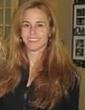 Cheryl Margoluis