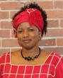 Eileen Mokaya